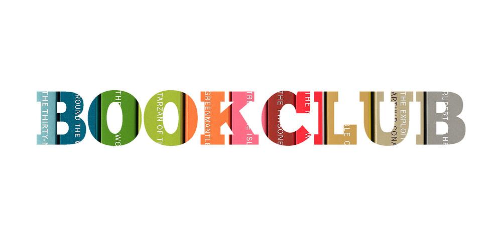 Book-club-graphic-1 - Westminster Presbyterian Church