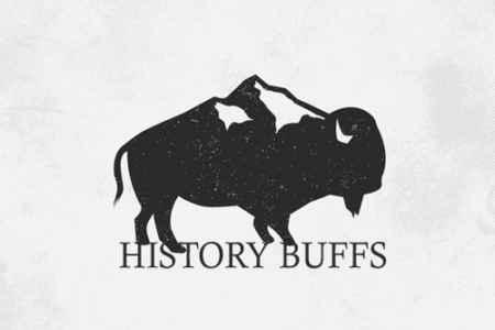 History Buffs