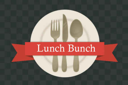Lunch Brunch