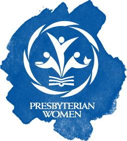 Presbyterian Women of Westminster Circles