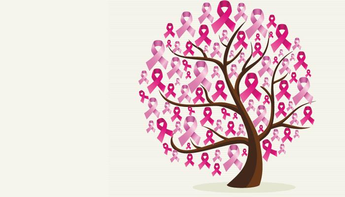 Faith & Cancer
