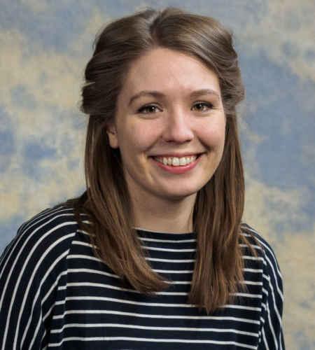 Kaitlin Beck