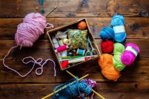 knit-n-sit